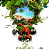Комашки 2: Карибські пригоди!